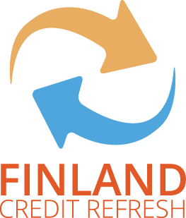 Finland Credit Refresh